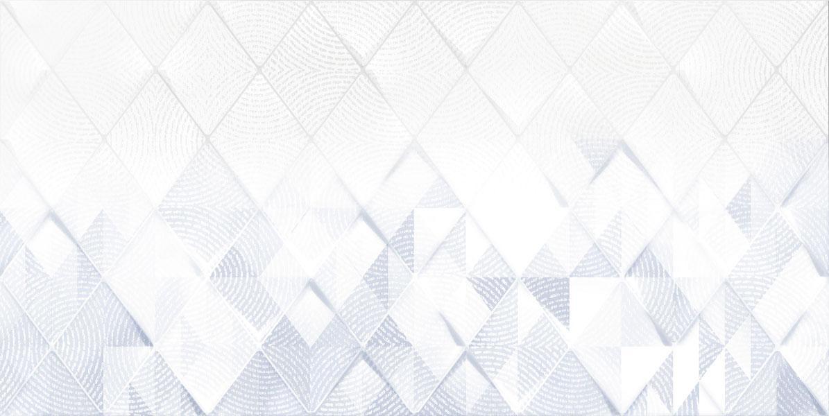 Керамическая плитка TWU09BRL016