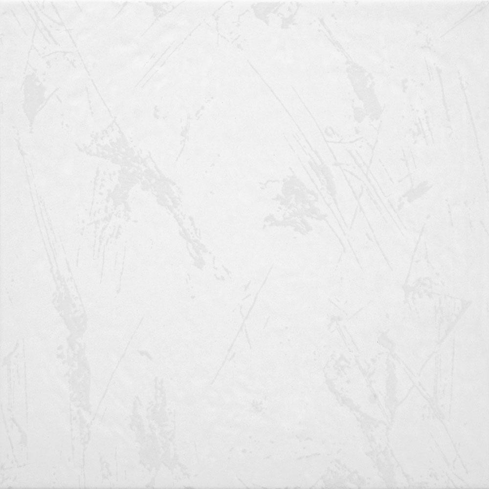 Керамическая плитка TFU03CCH007
