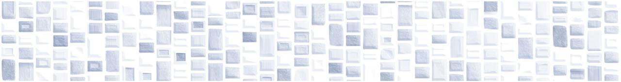 Керамическая плитка BWU53BRL006