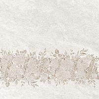 Керамическая плитка DFU04BRU044