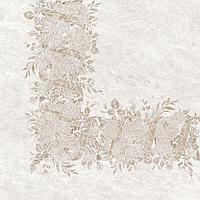 Керамическая плитка DFU04BRU054