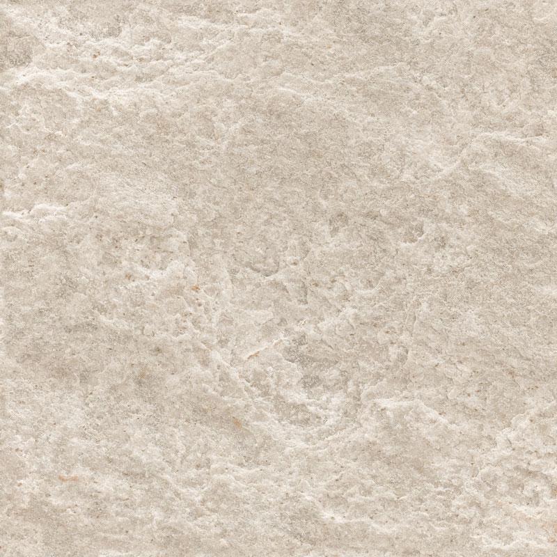 Керамическая плитка TFU04STK004