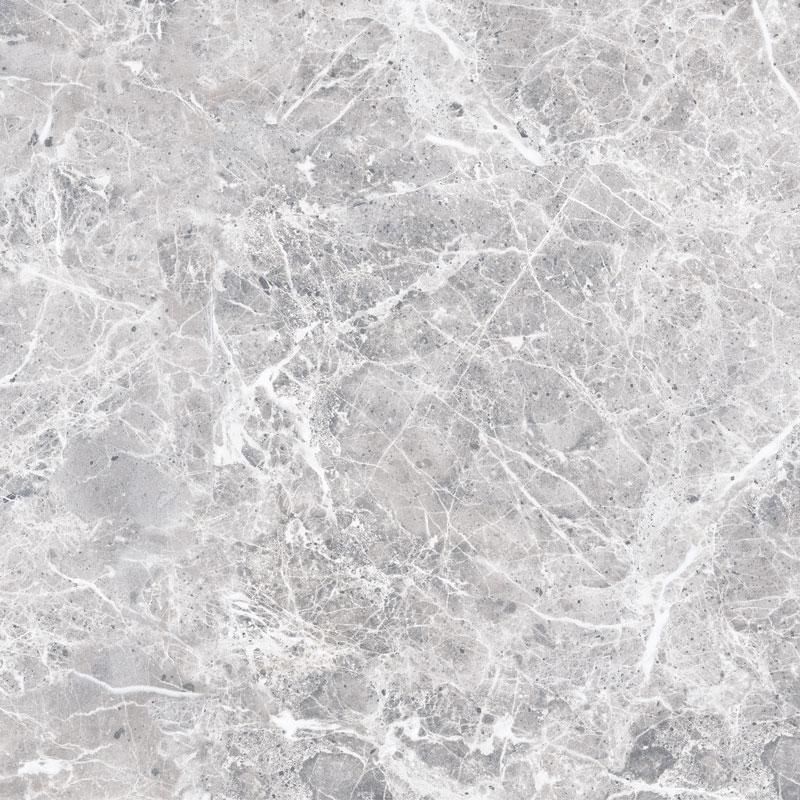 Керамическая плитка TFU04CNC007