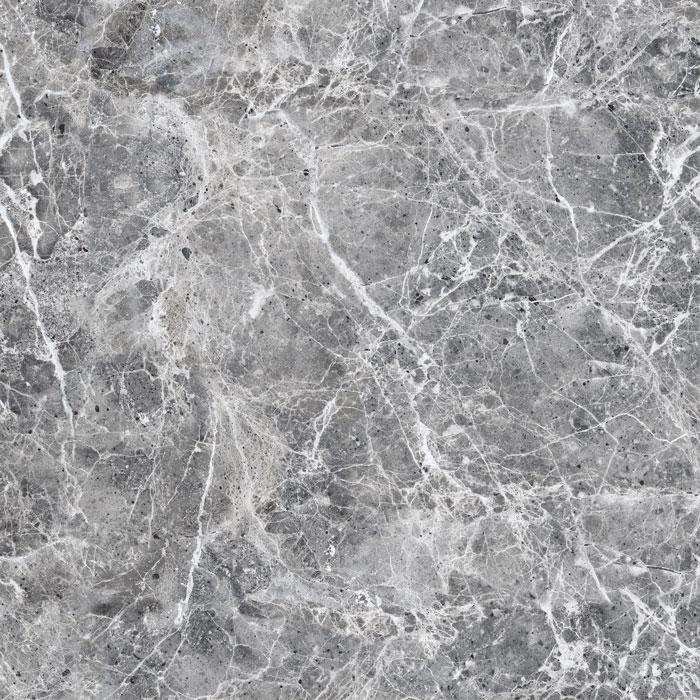 Керамическая плитка TFU04CNC707