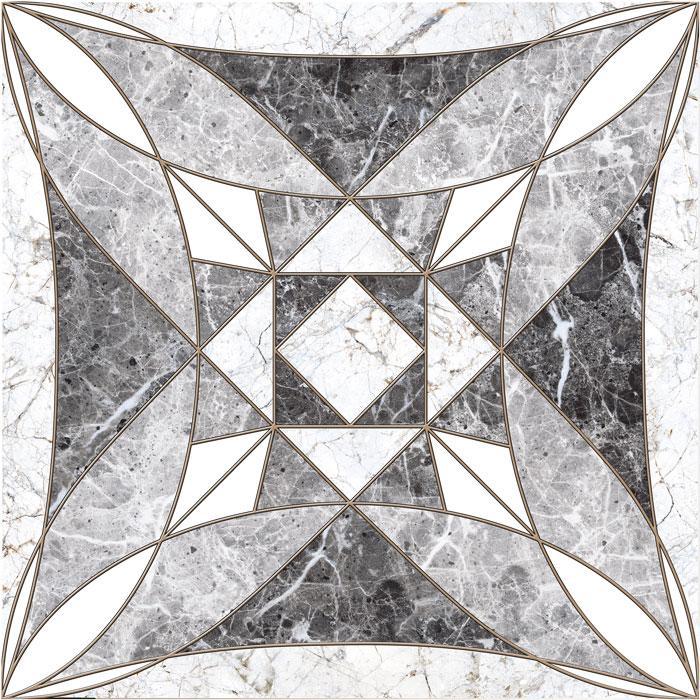 Керамическая плитка DFU04CNC007