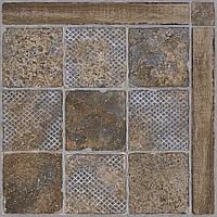 Керамическая плитка TFU03CRT404