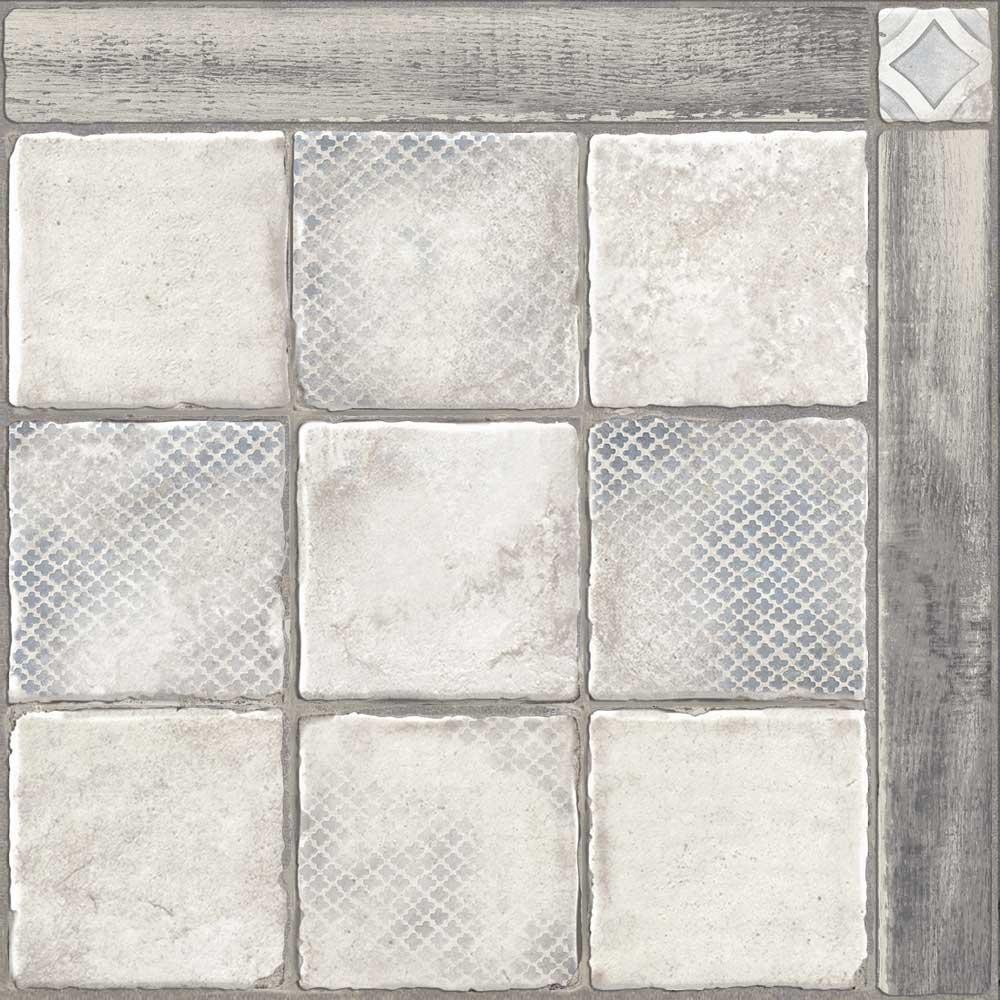 Керамическая плитка TFU03CRT007