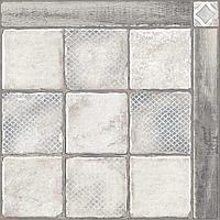 Керамическая плитка TFU03CRT007, фото 1