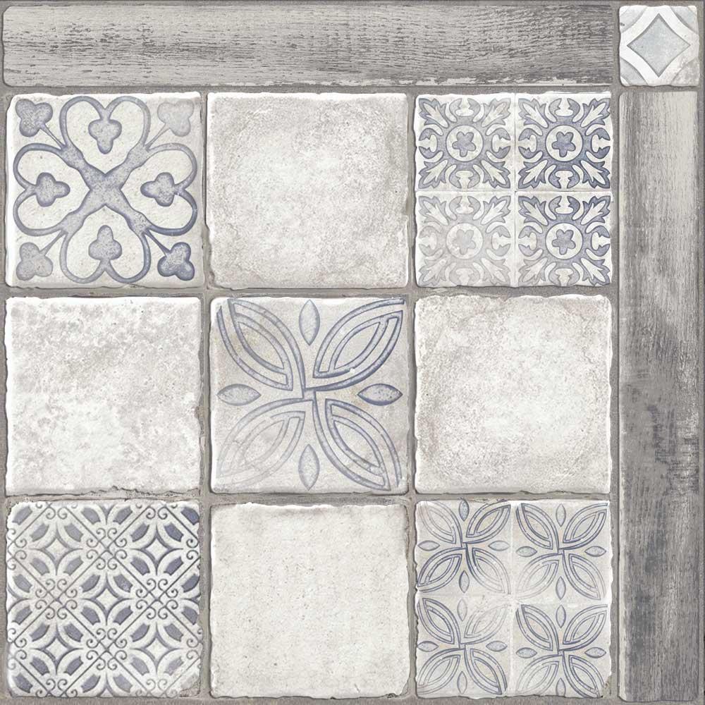 Керамическая плитка TFU03CRT027
