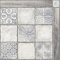 Керамическая плитка TFU03CRT027, фото 1