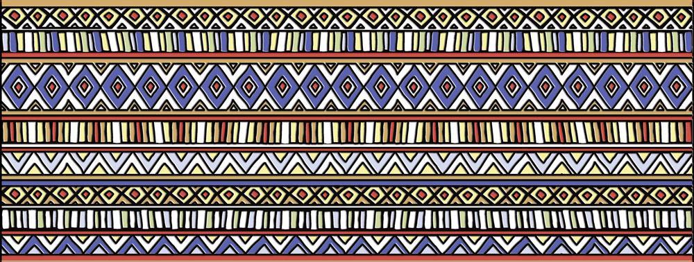 Керамическая плитка DWU06CLR328
