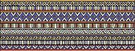 Керамическая плитка DWU06CLR328, фото 1
