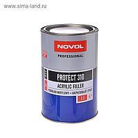 Грунт Novol Protect 310 4+1 HS белый 1,0 л