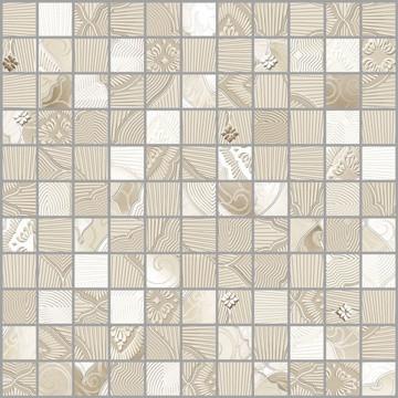 Керамическая плитка MWU30DLA04R