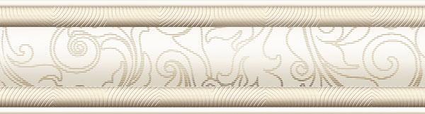 Керамическая плитка BWU33DLA04R