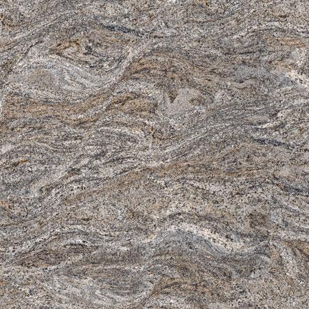 Керамическая плитка GFU04DMR44L