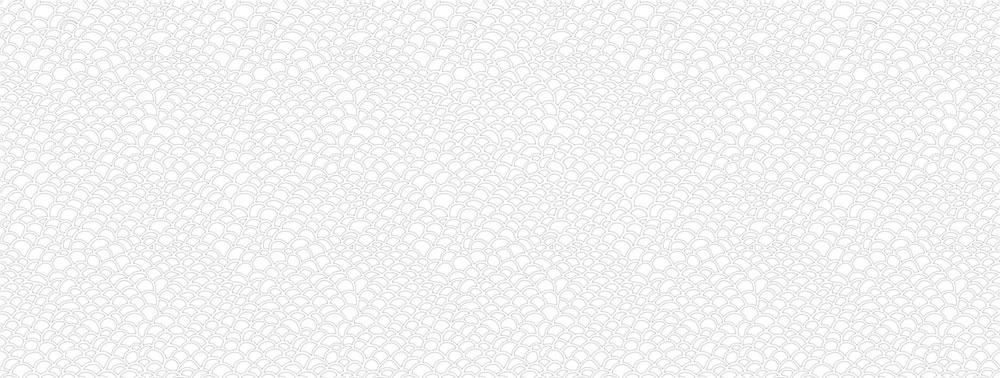 Керамическая плитка TWU06ARO000