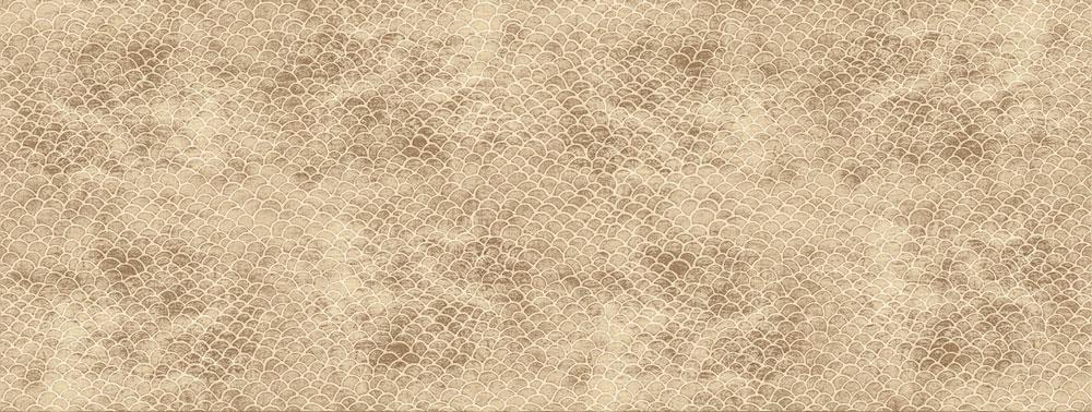 Керамическая плитка TWU06ARO404