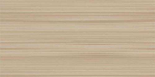 Керамическая плитка TWU09RLX404