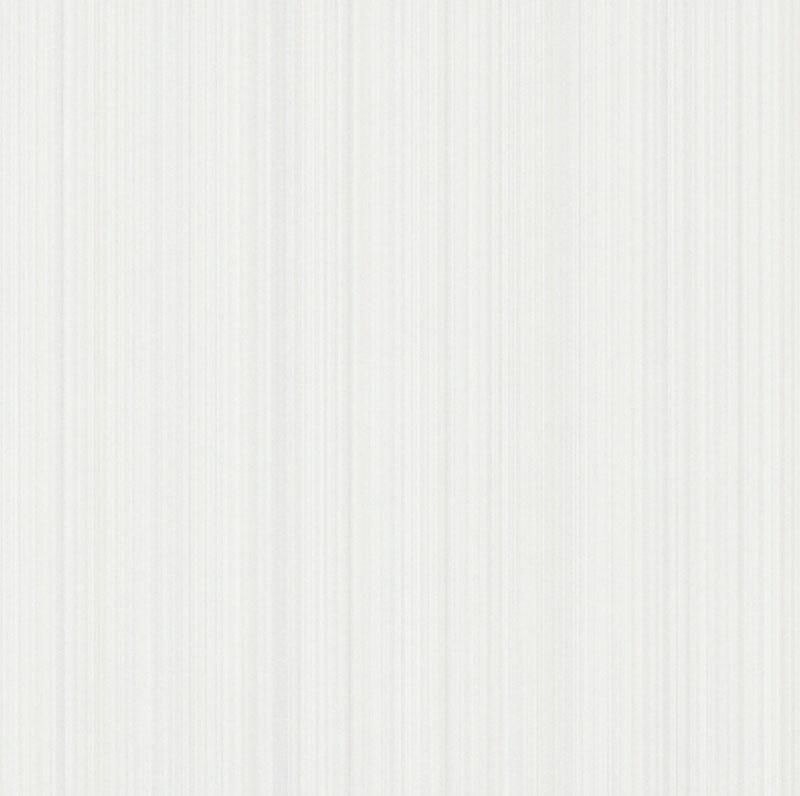 Керамическая плитка TFU03JAS007