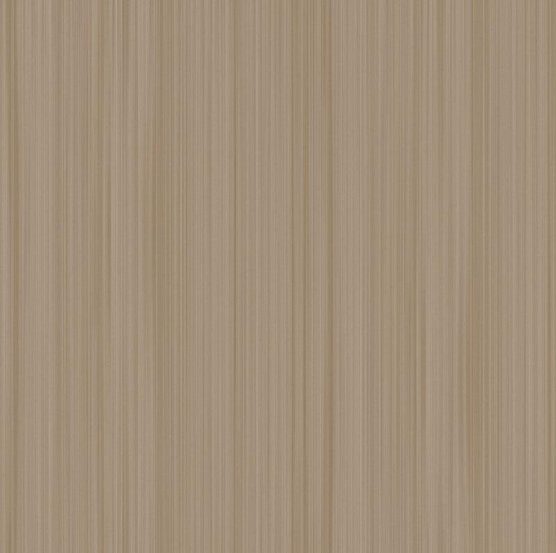 Керамическая плитка TFU03ALD404