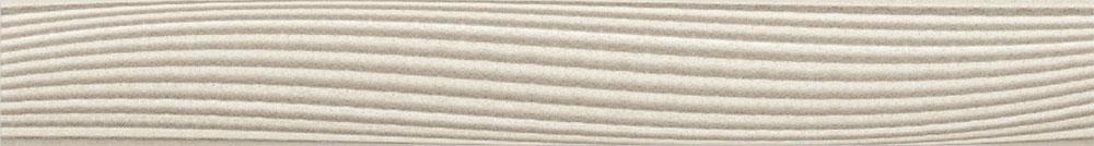 Керамическая плитка BWU53RLX004