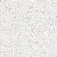 Керамическая плитка GFU04DLN007