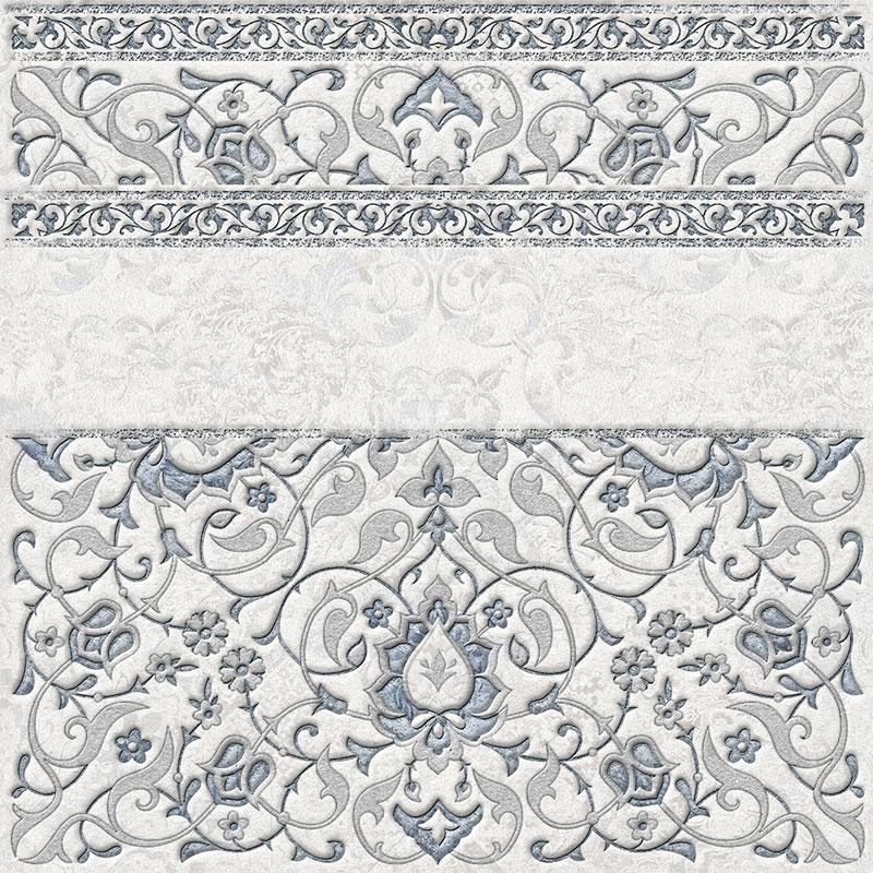 Керамическая плитка GFU04DLN707