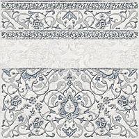 Керамическая плитка GFU04DLN707, фото 1