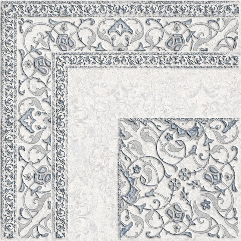 Керамическая плитка GFU04DLN727