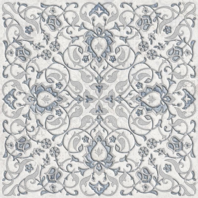 Керамическая плитка GFU04DLN737