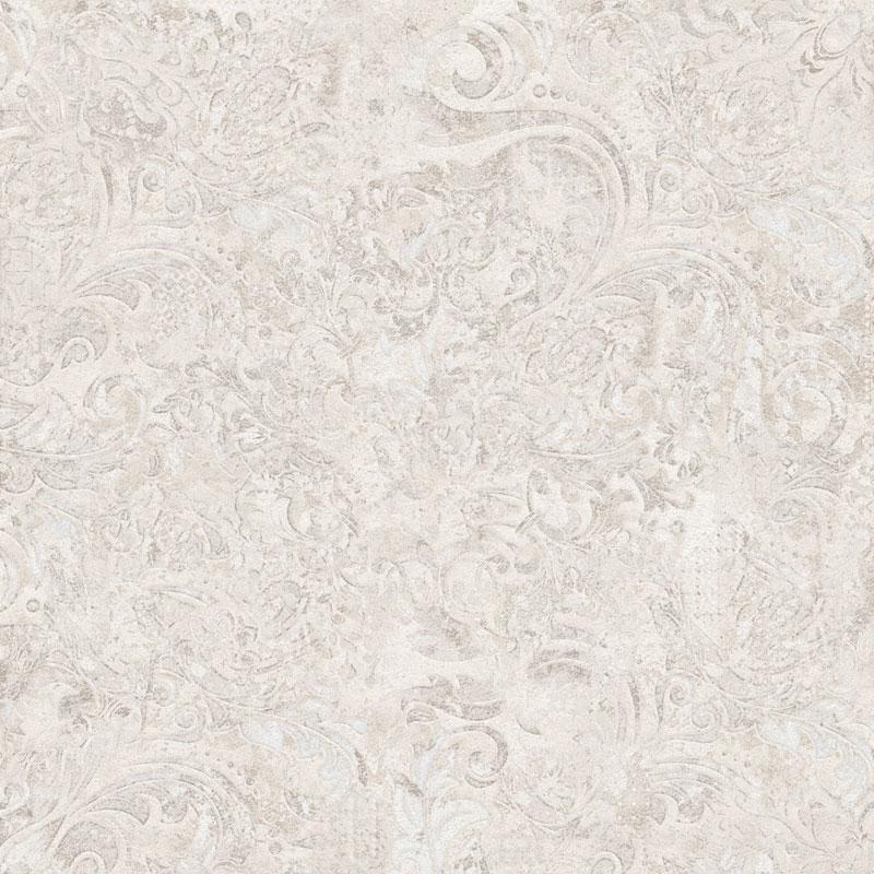 Керамическая плитка GFU04DLN004