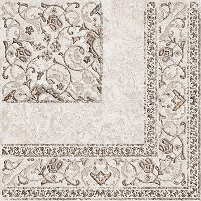 Керамическая плитка GFU04DLN424