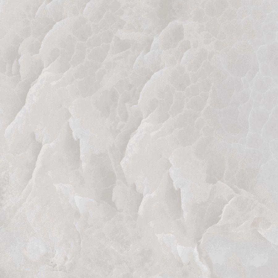 Керамическая плитка TFU03DMT004