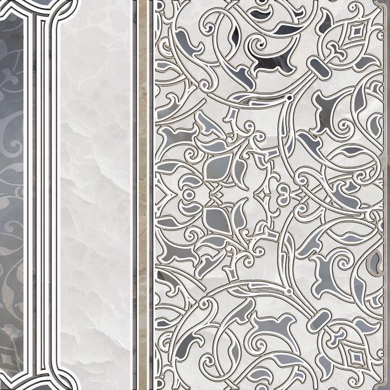 Керамическая плитка DFU03DMT004