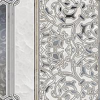 Керамическая плитка DFU03DMT004, фото 1
