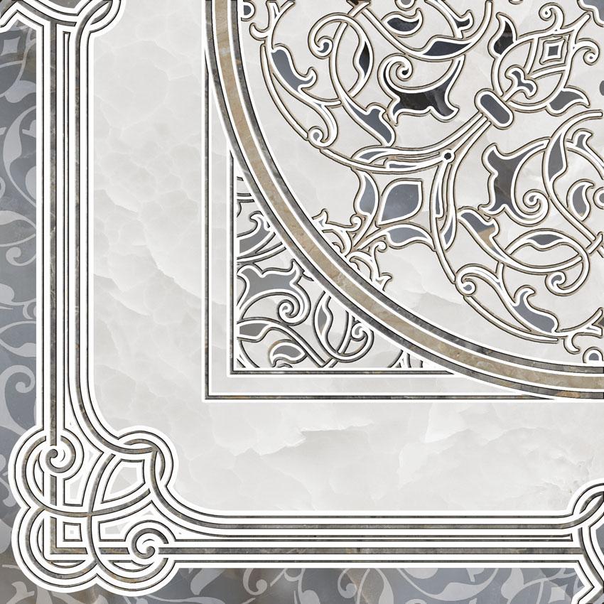 Керамическая плитка DFU03DMT024