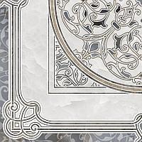 Керамическая плитка DFU03DMT024, фото 1
