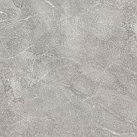 Керамическая плитка GFU04RLT07R, фото 1