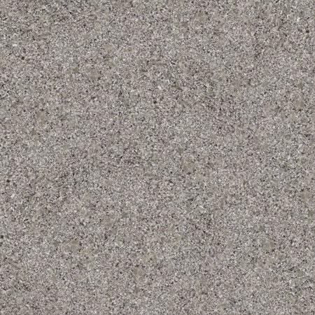 Керамическая плитка GFU04DIN04L
