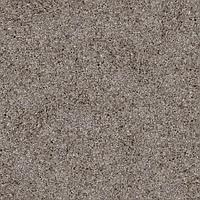 Керамическая плитка GFU04DIN44L