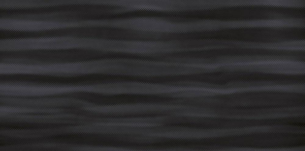 Керамическая плитка TWU09DIV202