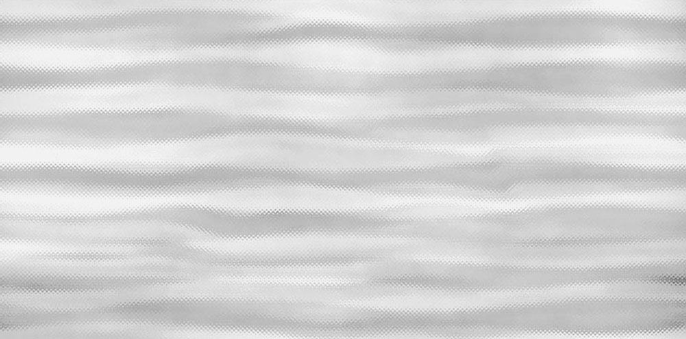 Керамическая плитка TWU09EST007
