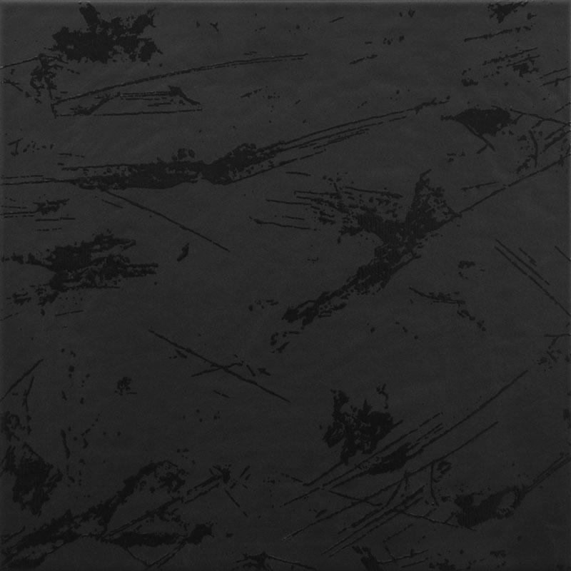 Керамическая плитка TFU03CCH200