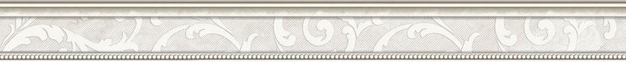 Керамическая плитка BWU60EMI24R