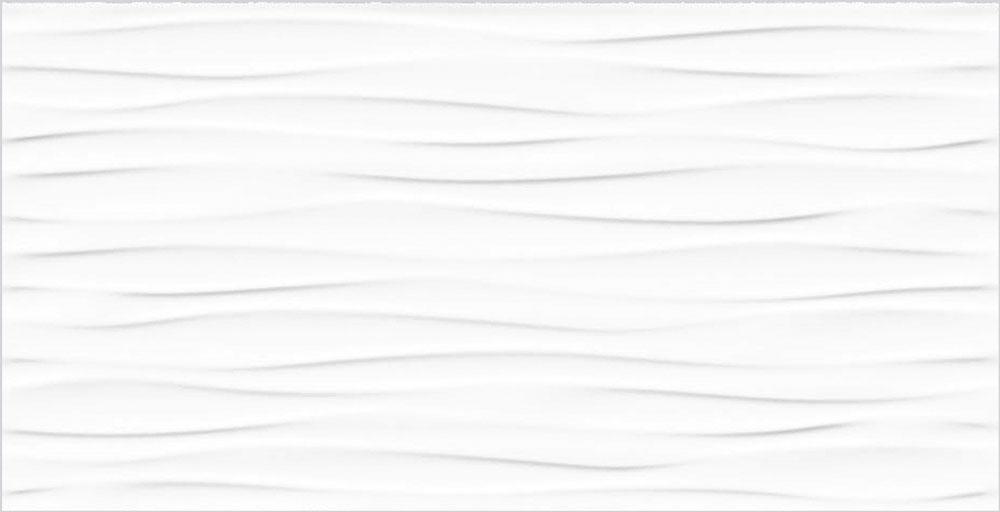Керамическая плитка TWU09DIV000