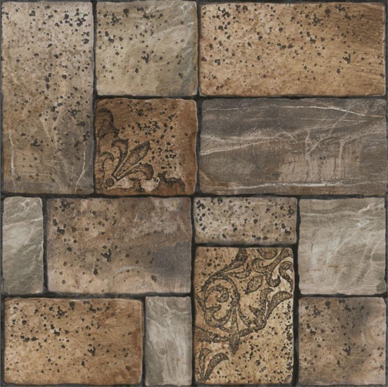 Керамическая плитка TFU03ESR404