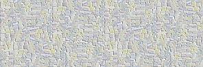 Керамическая плитка DWU11ETL101