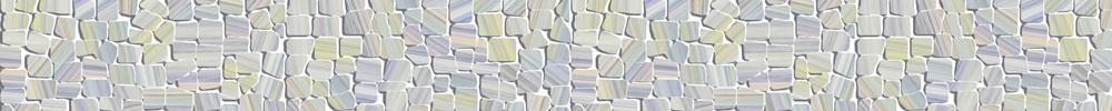 Керамическая плитка BWU60ETL101