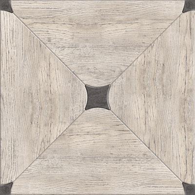 Керамическая плитка TFU03EVR004